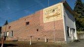 SAMPSON ELECTRIC CO. RETIREMENT AUCTION