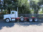 JULY 29 CIA PUBLIC CONSIGNMENT AUCTION RING 1