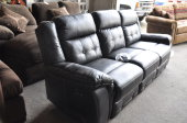 BRAND NEW BRAND NAME FURNITURE AUCTION