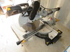 CHICAGO ELECTRIC 12'' DOUBLE BEVEL SLINGING COMPOUND MITER SAW