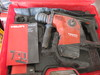 HILTI TE30-A36 CORDLESS ROTARY HAMMER (NO BATTERY OR CHARGER)