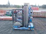 GENIE IWP-25S ELECTRIC MANLIFT