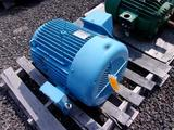 EMERSON 3 PHASE 60HP ELECTRIC MOTOR