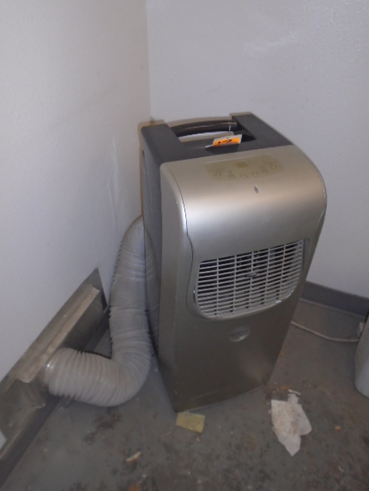 AMCOR MOBILE AC UNIT