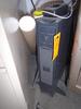 APC SMART-UPS SC 1000 BATTERY BACKUP