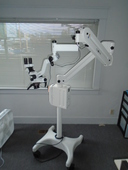 DENTAL OFFICE LIQUIDATION ONLINE ONLY AUCTION