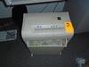 FELLOWES POWERSHRED PS 75 PAPER SHREDDER