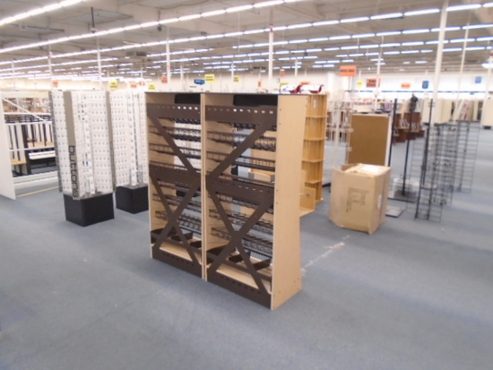 FABRIC DEPOT ONLINE ONLY LIQUIDATION AUCTION