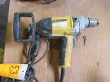 DEWALT DW130V 1/2'' DRILL