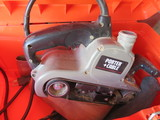 PORTER CABLE 352VS 120V BELT SANDER