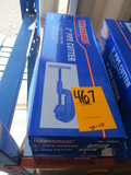 (3) BOXES OF WESTWARD 2'' PIPE CUTTERS