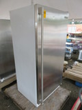 ELECTROLUX/ICON FRIDGE, STANDUP, SINGLE DOOR