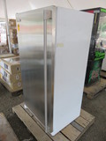 ELECTROLUX/ICON FREEZER, STANDUP, SINGLE DOOR
