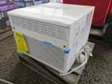 GE 10,000 BTU/HR ROOM AIR CONDITIONER