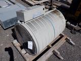 CARRIER 208-230V AIR CONDITIONER MDL#: 38EN0363005M