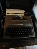 SEARS TYPE WRITER