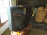 QUASO TV