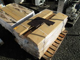 (14) BOXES OF 5'' MAPLE SLATE ENGINEERED FLOORING 28.25 SQ FT PER BOX