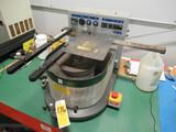 AIR-VAC PCBRM15 SOLDERING POT