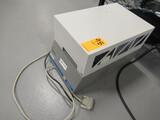 C.ITOH S4-400 LABEL PRINTER