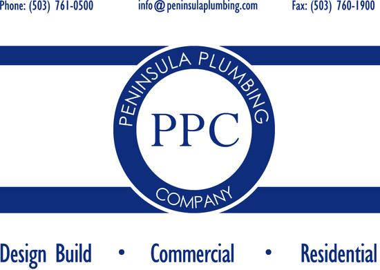PENINSULA PLUMBING CO. ONLINE RETIREMENT AUCTION