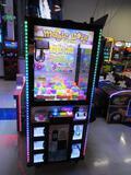SMART INDUSTRIES ''MAGIC COIN'' ARCADE GAME