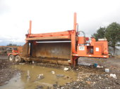 WURDINGER METAL RECYCLING BANKRUPTCY AUCTION