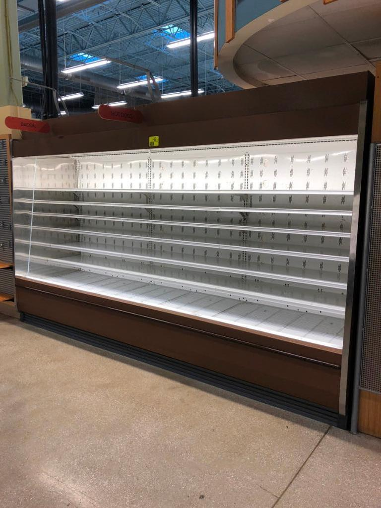 Publix GreenWise Market, Lots 1 to 643