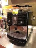 Schaerer SCA1 (ser #1050 306355) coffee/espresso machine