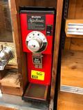 Bunn G1HD coffee grinder