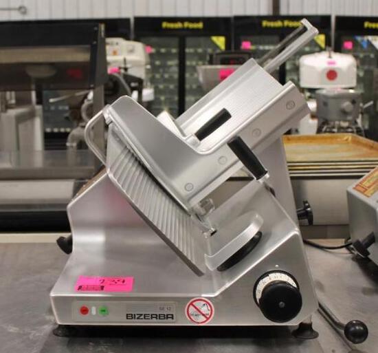 Quality Food Service Equipment