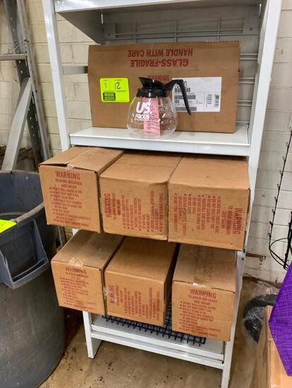 US Foods coffee pots (NEW)