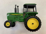 John Deere Toy 4450 Toy Tractor