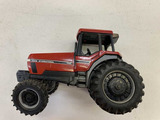 CASE International 7150 Toy Tractor