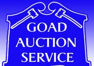 Goad Auction Service