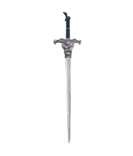 EMPEROR OF DARKNESS SWORD