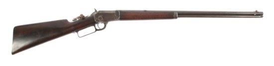 Marlin 1897 .22