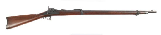 US Springfield M-1884 .45-70