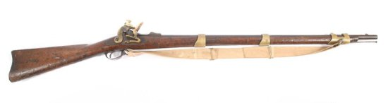 US Springfield Model 1873 .45-70
