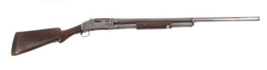 Winchester Model 1897 12ga