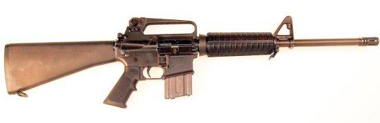 Colt R6830 Carbine Pre Ban 7.62x39mm