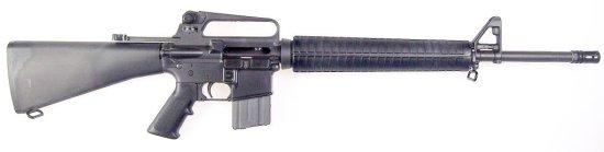 Colt R6601 Match H Bar Pre Ban .223 Rem