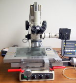 Absolute Milling Equipment & 3D Printer Auction