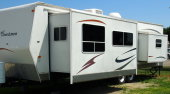 Arcade, RV, Boat & Restaurant Auction