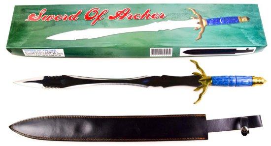 Sword of Archer