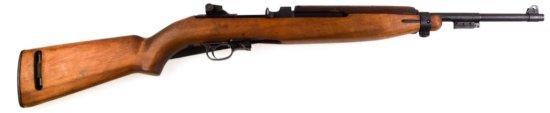 Inland M1 Carbine .30 Carbine