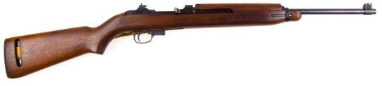 Quality HMC/Intrac M1 Carbine .30 Carbine