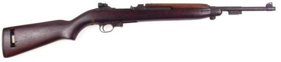 Rock-Ola M1 Carbine .30 Carbine