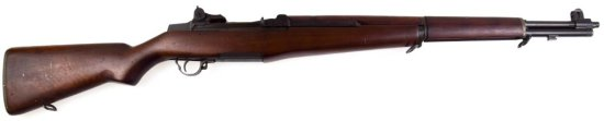 H&R Arms Co. M1 Garand .30-06