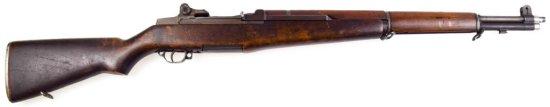 Springfield Armory M1 Garand .30-06